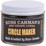 Russ Carman Professional Grade Lures 2oz. rcpglures15